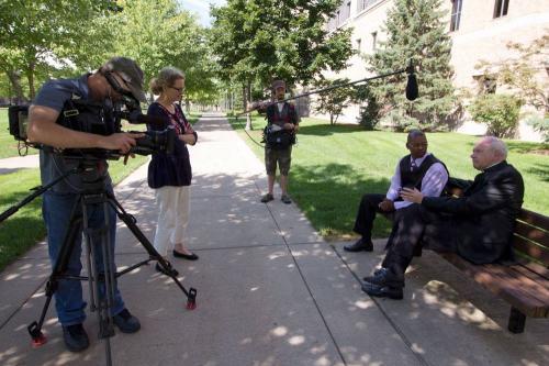 camera-crew-outside-